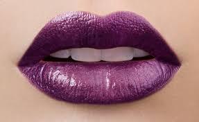 lipstick shades for every mood fabogo