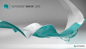 Download Auto Desk Maya Maya Getting Started Getting Started With Maya