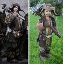 Hobbit Halloween Costume Completed Aragorn Cosplay Created Sydney Robinson Www