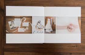 10x10 wedding album align album design wedding album design for
