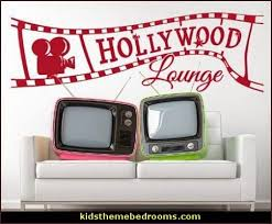 Home Movie Theater Wall Decor 134 Best Theater Style Images On Pinterest Theatre Rooms Movie