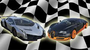 bugatti veyron vs lamborghini veneno image gallery of lamborghini veneno vs bugatti veyron sport