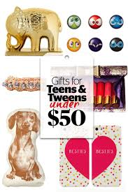 15 best christmas gift guid images on pinterest gift ideas teen