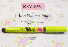 rainbowdorable by auzola indonesian beauty blogger review