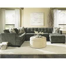 jonathan louis sofas landon 077 by jonathan louis fashion furniture jonathan