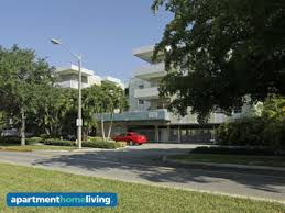 alameda garden apartments north miami fl apartments for rent