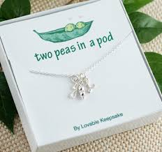two peas in a pod charm baby charm bangle baby print bracelet personalized