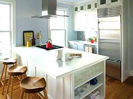 how to paint formica kitchen cabinets formica kitchen cabinet painting kitchen laminate kitchen cabinets