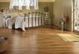 forever floors wholesale vinyl flooring garland