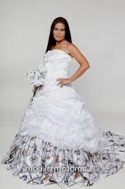 camo dresses for weddings southern wedding dresses with camo naf dresses