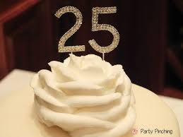 most wedding cakes for the holiday simple wedding anniversary