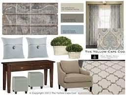 2020 best dekorasyon images on pinterest