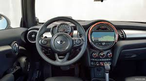 mini cooper interior 2015 mini cooper s interior hd wallpaper 213