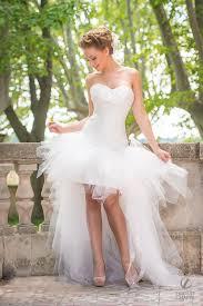 robe mari e 82 a la folie robe de mariage robe de mariée transformable en