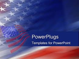 america powerpoint templates crystalgraphics