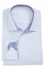 Mississippi how to fold dress shirt for travel images Bugatchi men 39 s fashion shirts shoes nordstrom jpg
