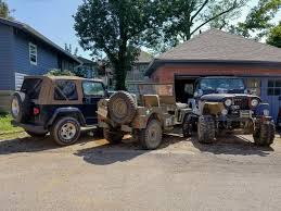 jeep crate the submarine jeep the cj2a page forums page 1