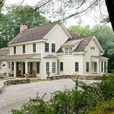 farm house designs 2971 best houses images on farmhouse style farmhouse