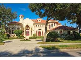 10 best magnificient mansions images on pinterest home mansions