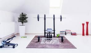 Verkauf Zu Hause Fitnessgeräte Sportgeräte U0026 Trainingsgeräte Für Zuhause Ratgeber