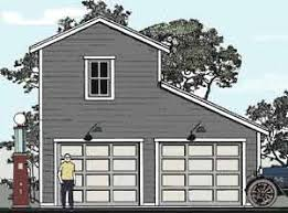 how to build 2 car garage plans pdf plans garage plans two and three car garage plans many of which include an