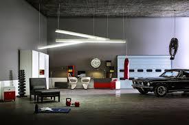 sports anizer for garage 12 tips for diy garage organization photo interior garage design sports machine ford mustang hd wallpaper advanced interior designs interior design