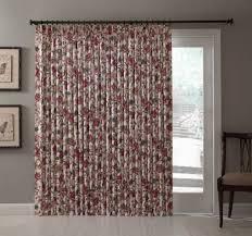 insulated patio door curtains images glass door interior doors