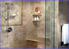 bathroom shower stall designs shower stall ideas dynamicpeople club