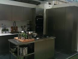 cuisine lapeyre prix prix des cuisines fabulous prix des cuisines chez lapeyre