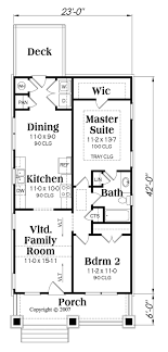 small ranch house floor plans 95 best small ranch houses images on architecture