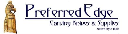 preferred edge wood carving knives and tools fort mcmurray