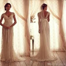 sle sale wedding dresses wedding sle sale nyc wedding ideas 2018