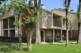 settler u0027s cove apartments beaumont tx apartment finder