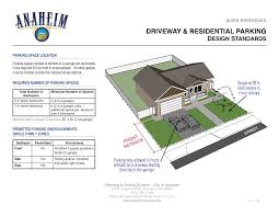 Standard Floor Plan Dimensions by Size Of A Standard 2 Car Garage Fabulous Full Image For Pevely