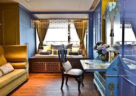 asian home interior design inspirational asian home office interior designs that can increase
