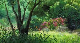 139 best jap anim images on pinterest studio ghibli concept art