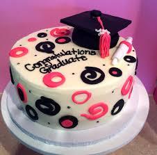 graduation cakes graduation cakes cake pops cookies 3 sweet cakery