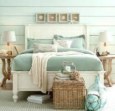 Coastal Bed Frame Coastal Beds Grove Bookend Bed Frame Palm Project