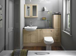 color ideas for bathrooms 11 cool and popular look paint colors for small bathrooms