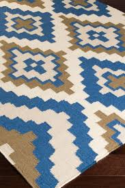 446 best under my feet images on pinterest rugs area rugs and a