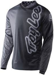 australian motocross gear authentic troy lee motocross jerseys clearance online click here