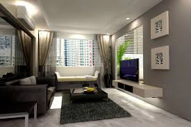 home design and decor home design and decor of home design and decoration for
