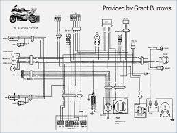 x15 pocket bike wiring diagram free wiring diagram