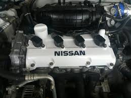 nissan sentra n16 spec what did you do to your sentra today page 161