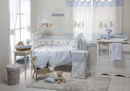 Blue Crib Bedding Set Furniture Mod Elephant 9 Crib Bedding Set Engaging Blue 34