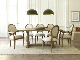 Jcpenney Furniture Dining Room Sets Jcpenney Dining Room Tables Dining Table Ideas Kitchen Table Sets
