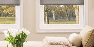 dated window treatments your guide to choosing blinds and shades how to pick curtains