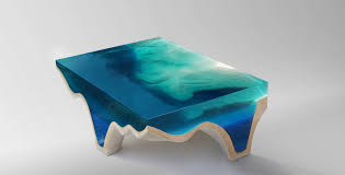 blue furniture furniture collection by eduard locota yellowtrace