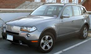 2006 bmw x3 3 0si automatic e83 related infomation specifications