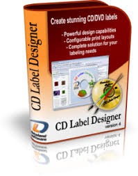 cd label designer dataland software shareware freeware and custom software